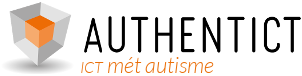 Authentict - ICT mét autisme
